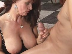Jaroslava Diana Faucet hairy MILF Aged STOCKING AND HEELS troia