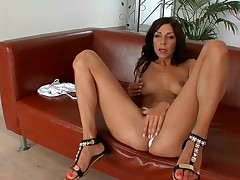Hawt fuck is organized for bootylicious and wicked mom