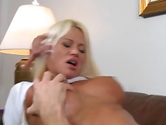 Astounding fuck is delivered to a nasty mother I'd like to fuck without delay